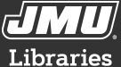 JMU Libraries Logo